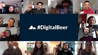 Digital Beer (1)