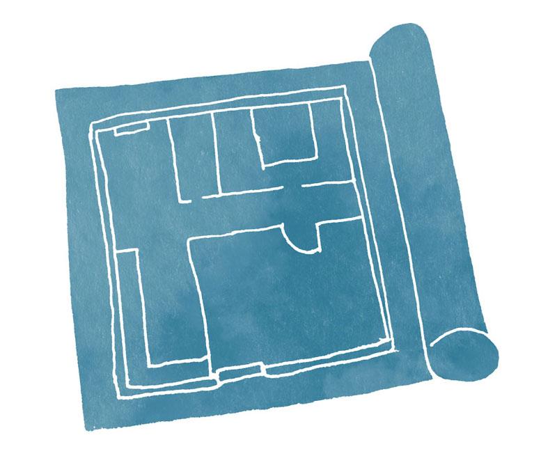 floorplan-s-2