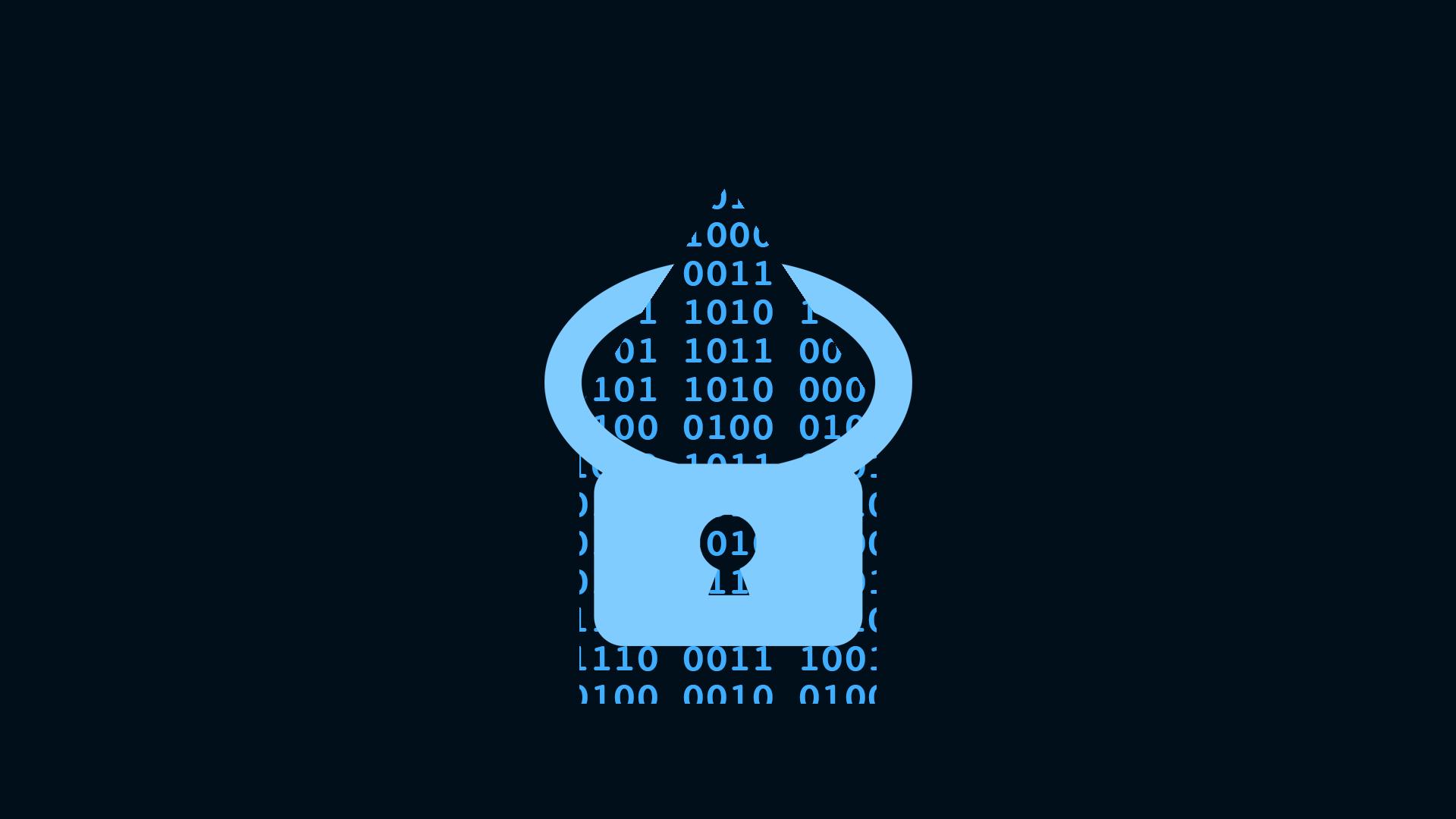 Sicherer Datenschutz für Smarte Gebäude