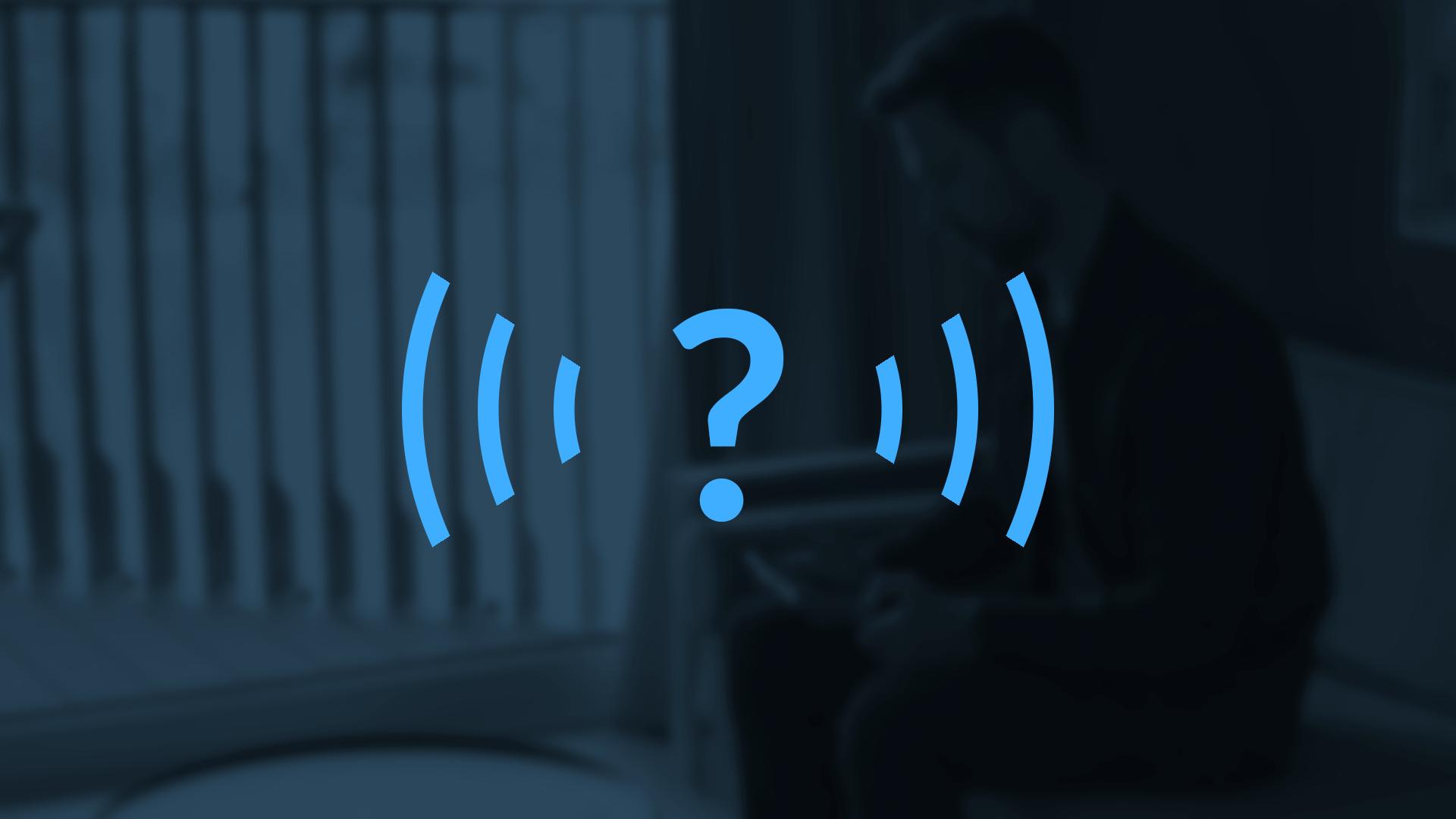 Gebäudedigitalisierung: ''Elektrosmog'' durch IoT?