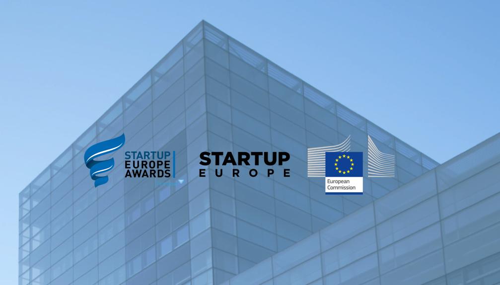 PropTech Startup Europe Award: Deutsche PropTechs Sensorberg und HomeBeat.Live qualifizieren sich für Finale in Paris