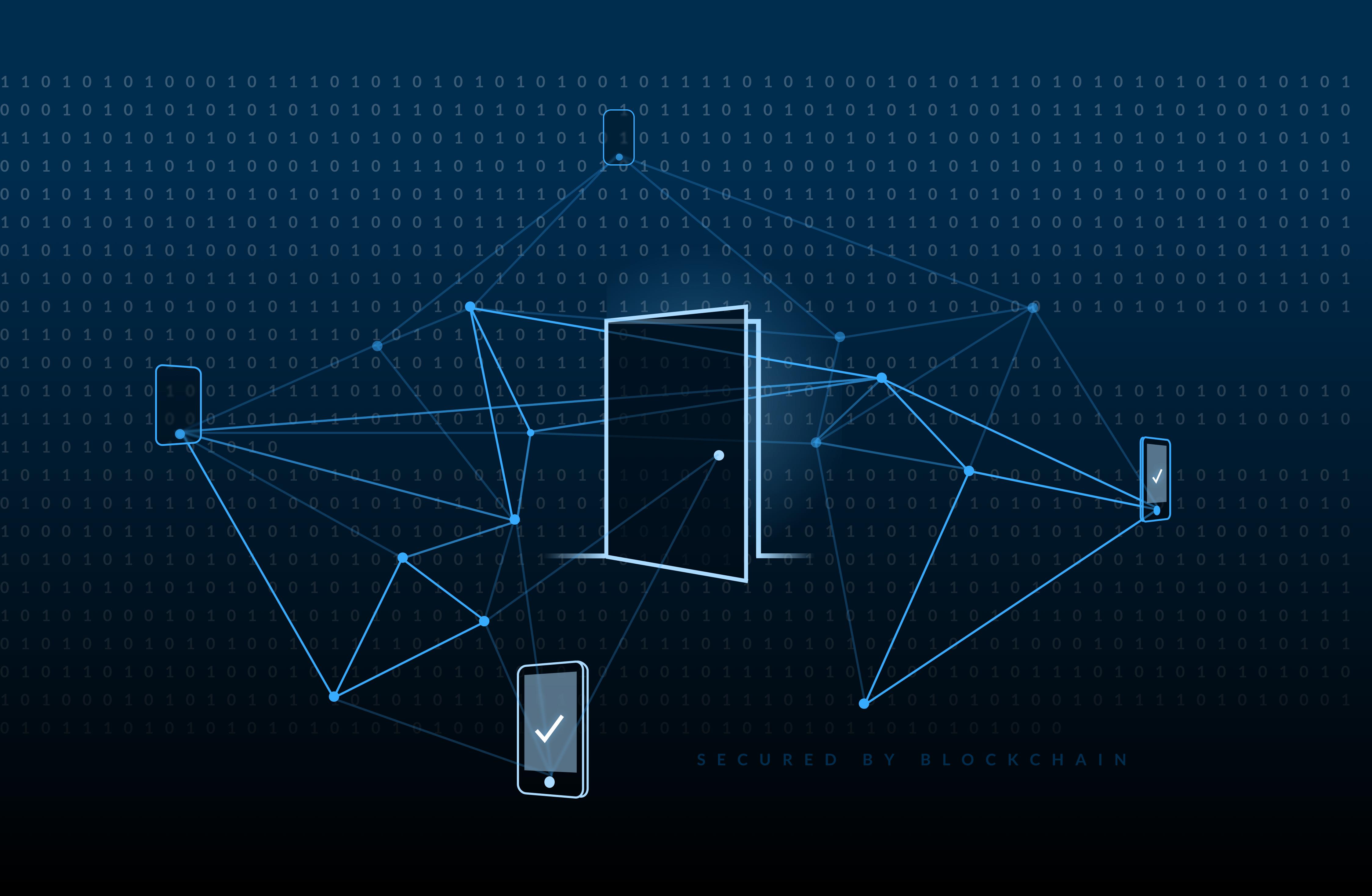 Sensorberg macht mit YPTOKEY-Software digitale Schlüsselvergabe einfacher und sicherer